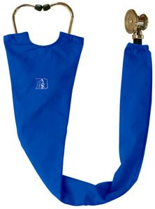 Duke University Royal Stethoscope Covers