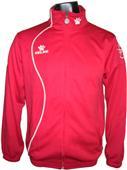 Kelme Garra Soccer Jacket-Closeout