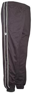Kelme Garra Soccer Pants Closeout