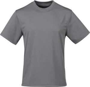TRI MOUNTAIN Momentum Polyester Crewneck Shirt