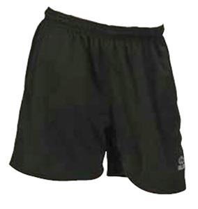 Kelme Coaches Training Shorts-Closeout