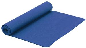 Gill Athletics Portable Roll-Up Exercise Mat