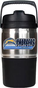 NFL San Diego Chargers 48oz. Thermal Jug