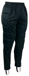 Kelme Long goalie soccer pants Closeout