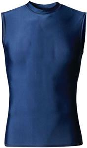 A4 Compression Muscle Shirts