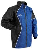 Kelme Garra Sports Rain Jacket-Closeout