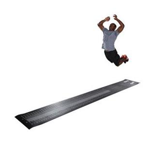 Gill Athletics Standing Long Jump Testing Mat