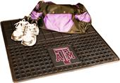 Fan Mats Texas A&M University Vinyl Cargo Mat