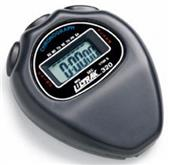 Gill Athletics Ultrak 320 Stopwatch