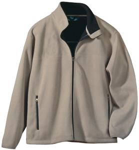 TRI MOUNTAIN Outrider Fleece Jacket