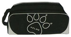 Kelme Soccer Shoe Bags-Closeout