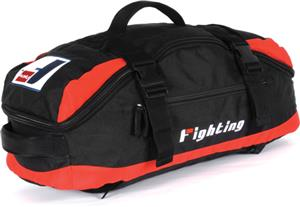 Title Boxing Fighting Sports MMA Undisputed Bag