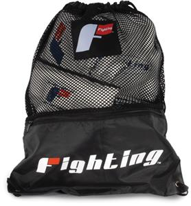 Title Boxing Fighting Sports MMA Extreme Sack Pack
