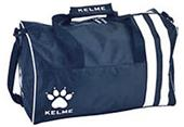 Kelme Small Soccer Bags Closeout