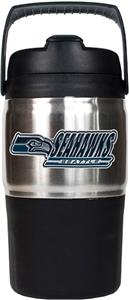NFL Seattle Seahawks 48oz. Thermal Jug