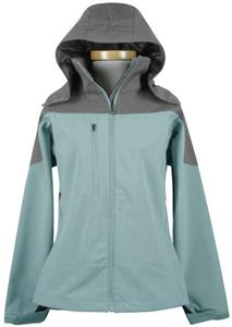 TRI MOUNTAIN Portland Women's Lightweight Jacket