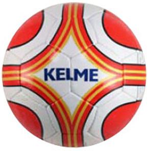 Kelme Garra Soccer Balls-Closeout