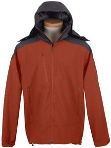 TRI MOUNTAIN Spokane Lightweight Functional Jacket