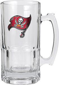 NFL Tampa Bay Buccaneers 1 Liter Macho Mug