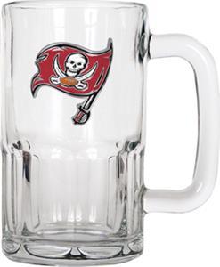 NFL Tampa Bay Buccaneers 20oz Rootbeer Mug