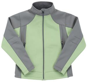TRI MOUNTAIN Rosemont Women's Soft Shell Jacket