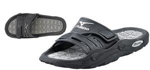 Mizuno Runbird Slide G3 unisex volleyball sandal