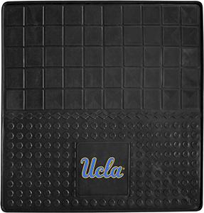 Fan Mats UCLA Vinyl Cargo Mat