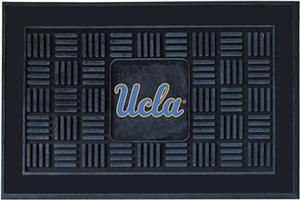 Fan Mats UCLA Door Mat