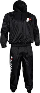 Title Boxing Fighting Sports MMA Pro Sauna Suit