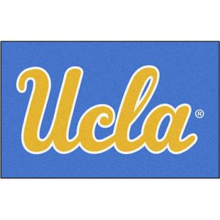 Fan Mats UCLA Ulti-Mat