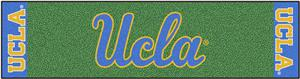 Fan Mats UCLA Putting Green Mat