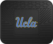 Fan Mats UCLA Utility Mats