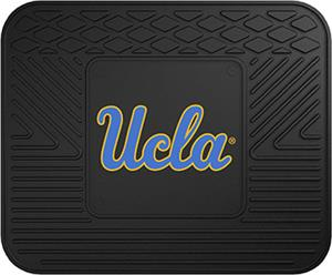 Fan Mats UCLA Utility Mat