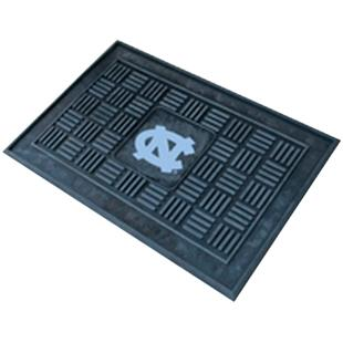 Fan Mats UNC Chapel Hill Door Mat
