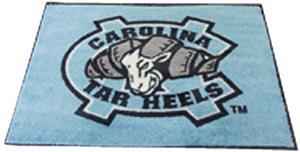 Fan Mats UNC Chapel Hill Tailgater Mat