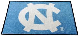 Fan Mats UNC Chapel Hill All Star Mat