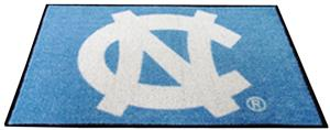Fan Mats UNC Chapel Hill Ulti-Mat