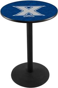 Holland Xavier Round Base Pub Table