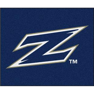 Fan Mats University of Akron Tailgater Mat