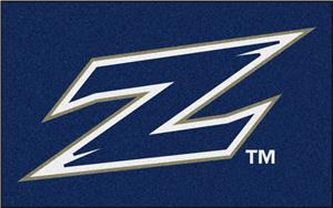 Fan Mats University of Akron Ulti-Mat
