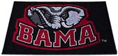 Fan Mats University of Alabama All Star Mat