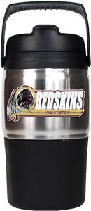 NFL Washington Redskins 48oz. Thermal Jug