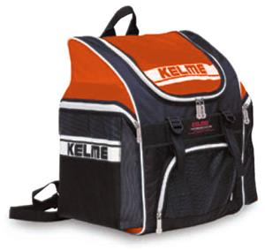 Kelme Performance Soccer Teampack Backpacks