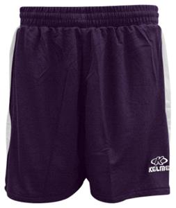 Kelme Women&#39;s Villa Soccer Shorts-Closeout