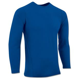 Champro Long Sleeve Dri-Gear Workout Undershirt