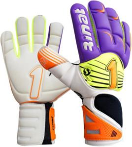 Rinat Supreme Soccer Goalie Gloves