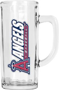 MLB Anaheim Angels 22oz Optic Tankard