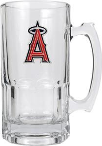 MLB Anaheim Angels 1 Liter Macho Mug