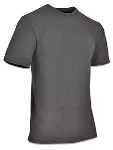 Champro Dri-Gear Competitor T-Shirt