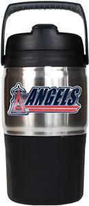 MLB Anaheim Angels 48oz. Thermal Jug